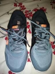 Nike novo original tam 36