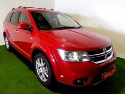 Dodge Journey RT 3.6 - 2012