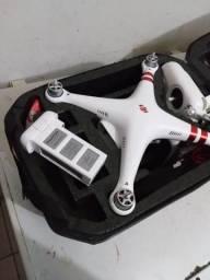 Drone phantom dji 3standard