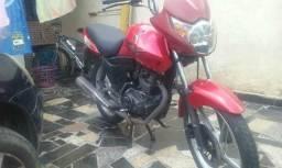 Moto 150 2015 - 2015
