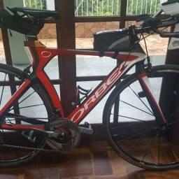Bike TT Orbea Ordu