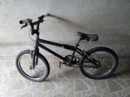 Bicicleta light infantil