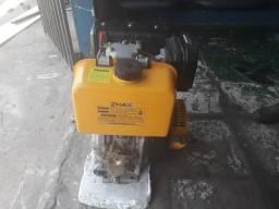 Motor a diesel de 10hp zmax