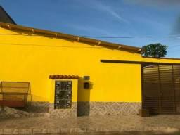 Alugo apartamento no Portal da Amazônia