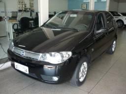 FIAT PALIO 2006/2007 1.4 MPI ELX 8V FLEX 4P MANUAL - 2007