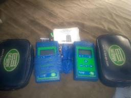 Termômetro penta