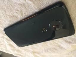 Moto G6 Play 1 Mês de Uso !