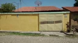 Vendo casa em Floriano Piauí