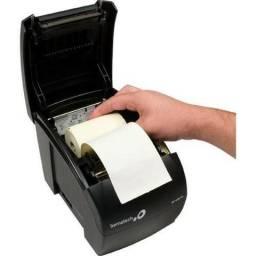 Impressora Bematech Mp-4200 Th (cb38)