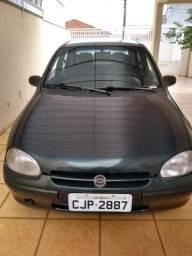 Vendo Corsa Sedan - 1997