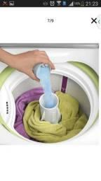 Vendo Máquina de Lavar Cônsul de 9kg