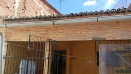 Casa Em Área Comercial Campina Grande R$ 170 Mil