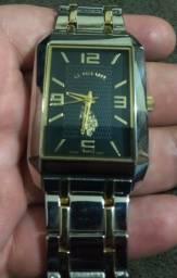 Relógio U.S. Polo Assn. modelo USC80004