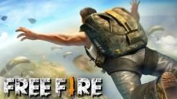 Free Fire- 10 Dicas para chegar a mestre