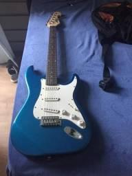 Guitarra MG22