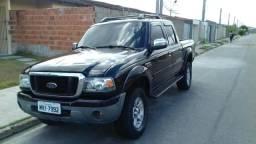Ford Ranger 3.0 Diesel - 2007