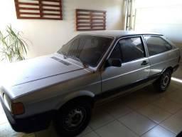 Vw - Volkswagen Gol - 1993
