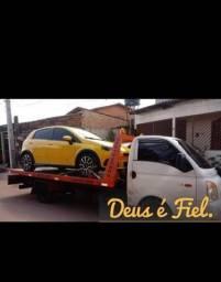 Guincho Auto Socorro 24hs LIGUE 981825000 ou 991970505