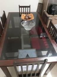 Mesa de janta