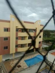 Cond. Juliana no Barramar 3 quartos