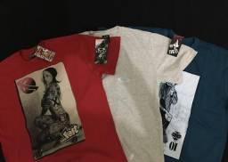 Roupas novas calças jeans, vestidos, bermudas, lingerie e camisas