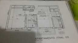 Apartamento Gravataí