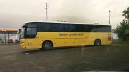 Ônibus - 1999