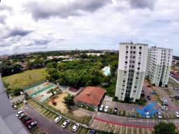 Apartamento à venda com 3 dormitórios em Jardim limoeiro, Serra cod:AP194AL