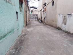 Quintino Rua João Barbalho Casa de Vila 2 quartos Próximo a estação JBCH63229