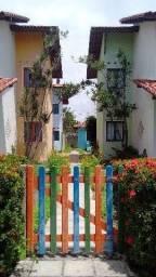 Casa na divisa entre Tamandare/Carneiros