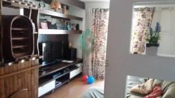 Apartamento à venda com 2 dormitórios em Lins de vasconcelos, Rio de janeiro cod:M25049