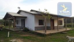 Ch0341 mandirituba colonial lima - chácara estilo casa de campo 2.000 m² localização privi