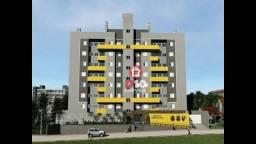 Apartamento à venda, 59 m² por R$ 240.823,10 - Centro - Araranguá/SC
