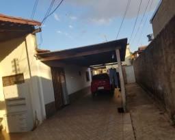 Casa à venda com 3 dormitórios em Setor urias magalhães, Goiânia cod:DN15