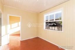 Casa para alugar com 2 dormitórios em Cristal, Porto alegre cod:300725