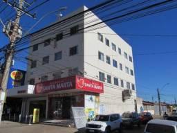 Qnm 18 Conjunto D Lote 03 Apartamento 301