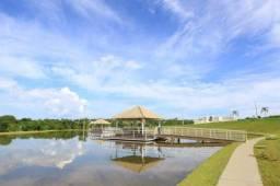 Condominio florais dos lagos lote 642mts quitado oportunidade