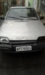 Vende se este carro - 1995