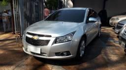 GM Cruze LT 1.8 Automático 2014 - 2014