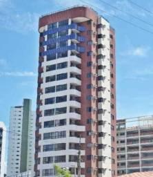 Apartamento com 3 quartos à venda, 106 m² por R$ 480.000 - Boa Viagem - Recife