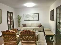 Casa à venda, 420 m² por R$ 2.500.000,00 - Centro - Rio Bonito/RJ