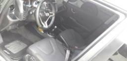 Honda Fit LX 2011 manual - 2011