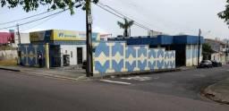 Negócio IMEDIATO Auto Center no Dom Pedro II