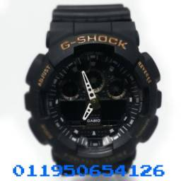 834a224627d Casio g shock