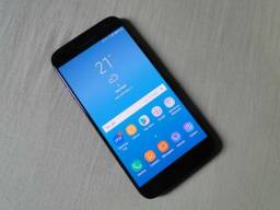 b2d60583b3a Celular Samsung - Teresina