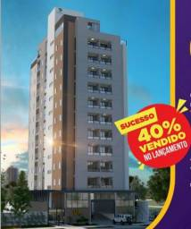 InVeStIdOr - Apartamento 1 ou 2/4, Sendo 1 Suíte, a partir 32m, 1 Vaga, Orla 14