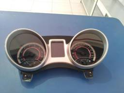 Painel De Instrumentos Fiat Freemont 2.4