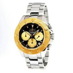 938c669f449 Relógio Masculino Invicta Speedway 22235 - Original - Novo Importado USA