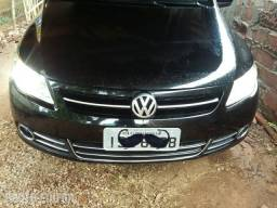Gol g5 completo trend 1.6 - 2013