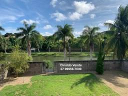 Casa na Linha Verde, Bairro Lagoa do Meio em Linhares ES